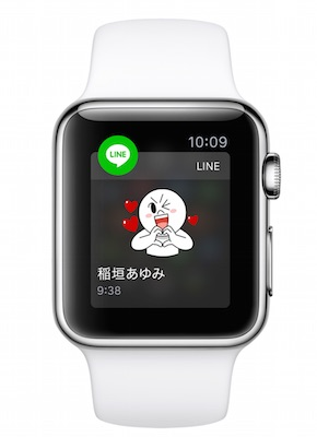 applewatch05
