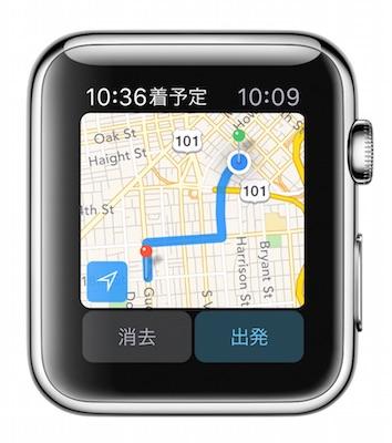 applewatch06