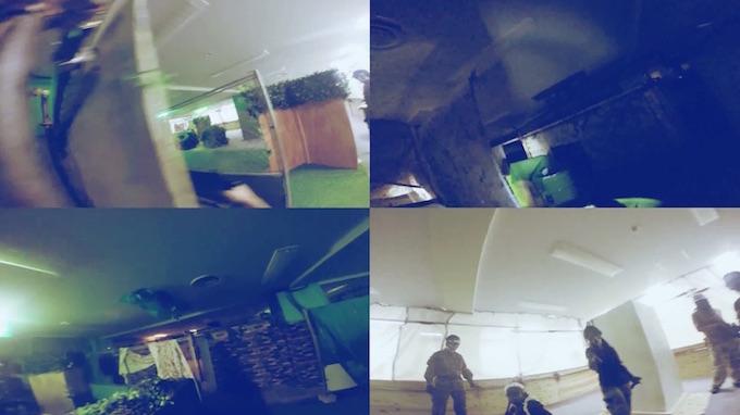 actcam5