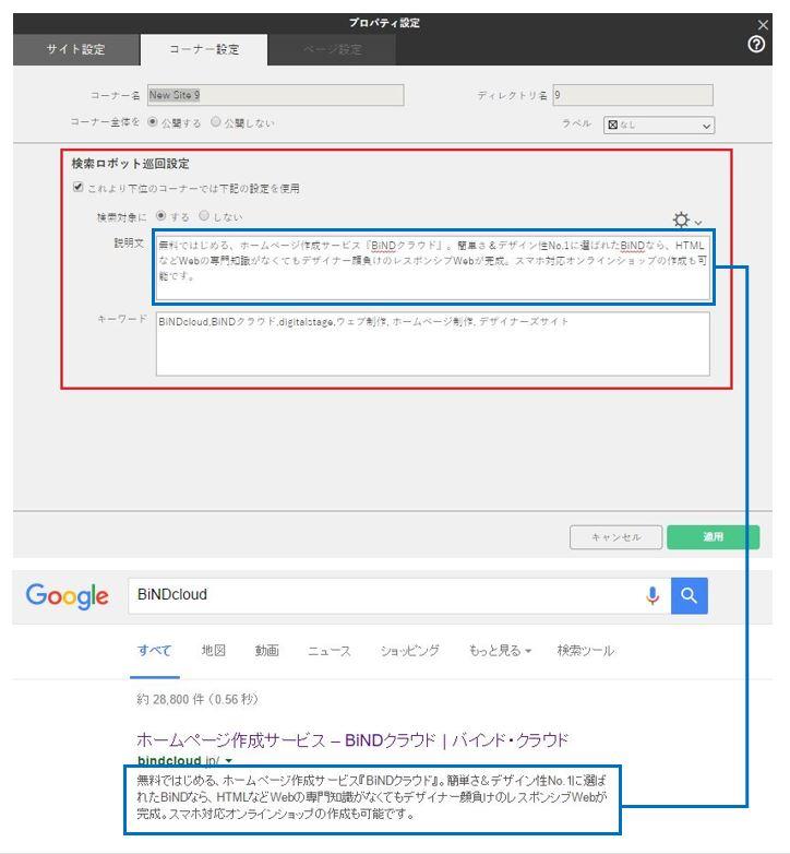 検索ロボット000