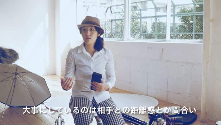 撮影テク_インタビュー03