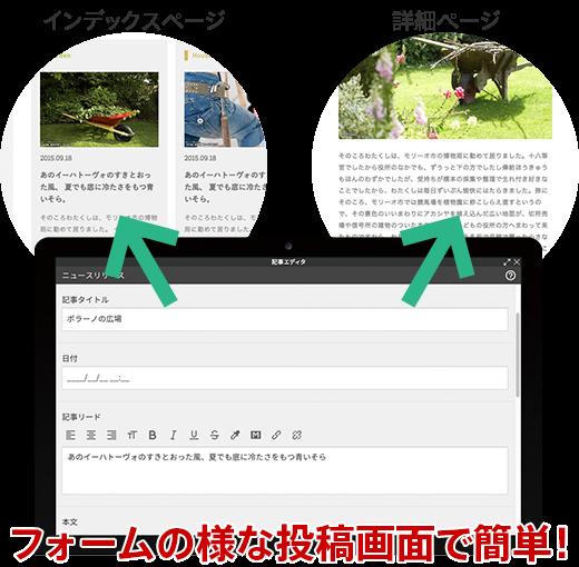 blog00003