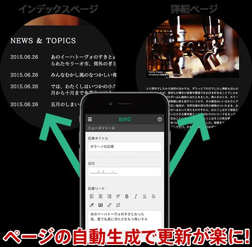 blog00004