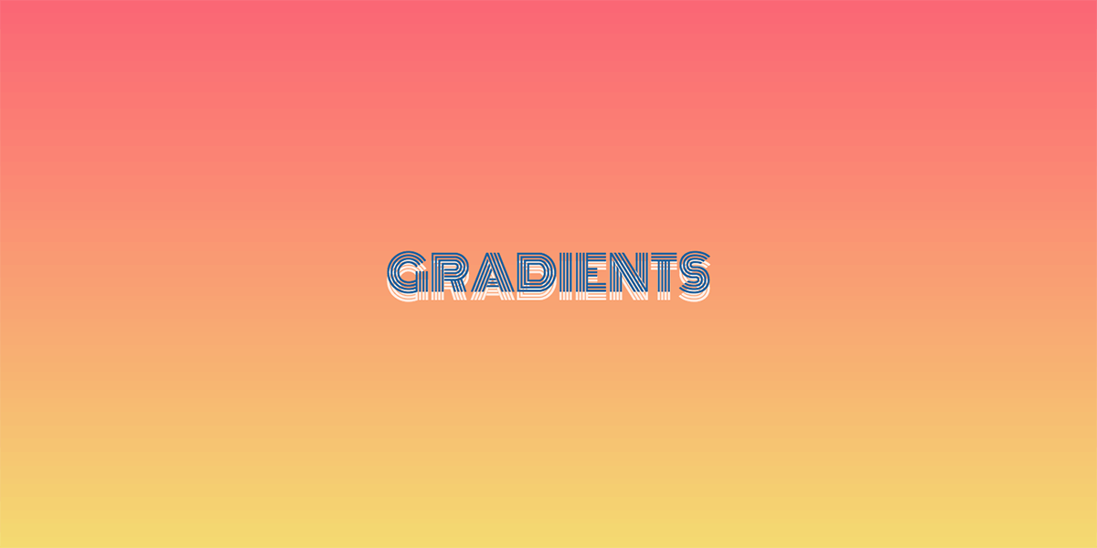 bggradation_sample_01