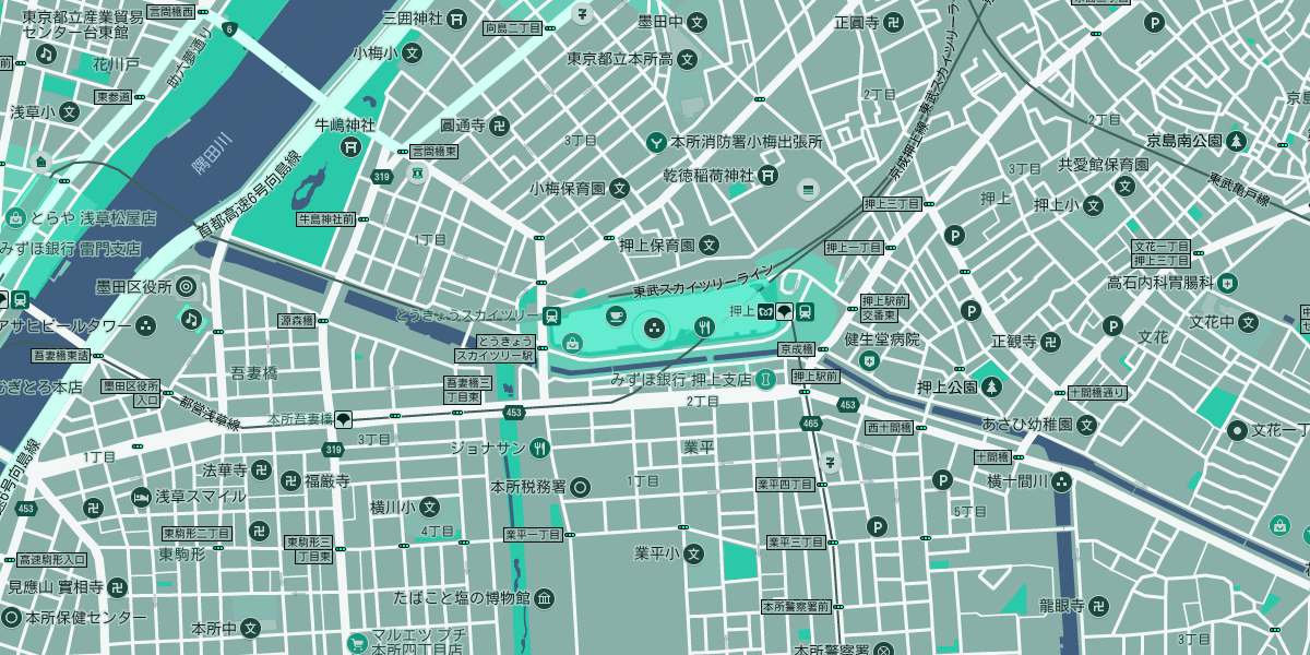googlemap_sample_01
