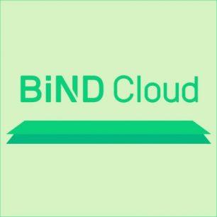 bindcloud_keyvisual_web_ogp