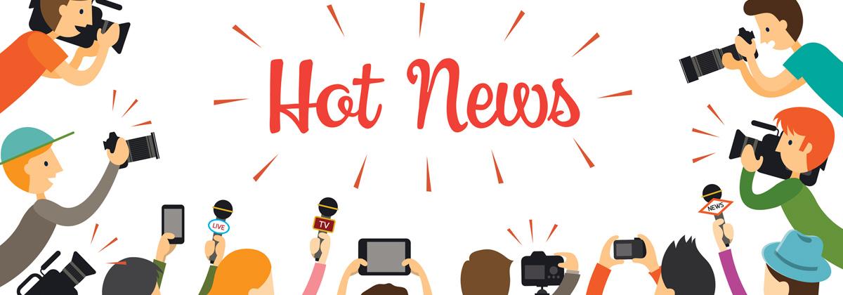 hotnews_image